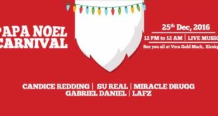 papa-noel-carnival-chandigarh