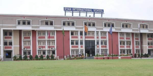 ryan-international-school-chandigarh