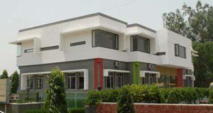 sanawar-montessari-school-chandigarh