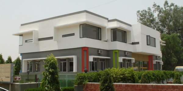 sanawar-montessari-school-chandigarh