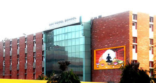 dav-15-school-chandigarh
