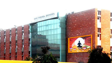 dav-15-school-chandigarh