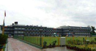 shivalik-public-school-chandigarh
