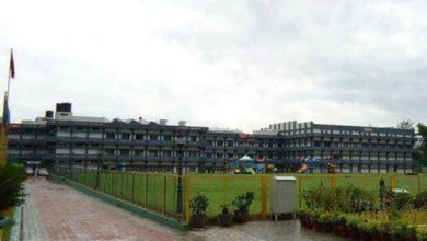 shivalik-public-school-chandigarh