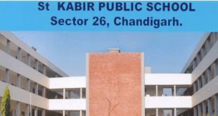 st-kabir-public-school-chandigarh
