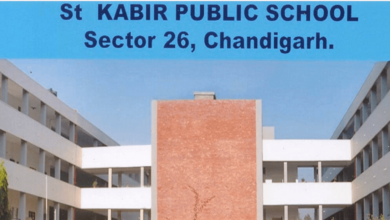 st-kabir-public-school-chandigarh