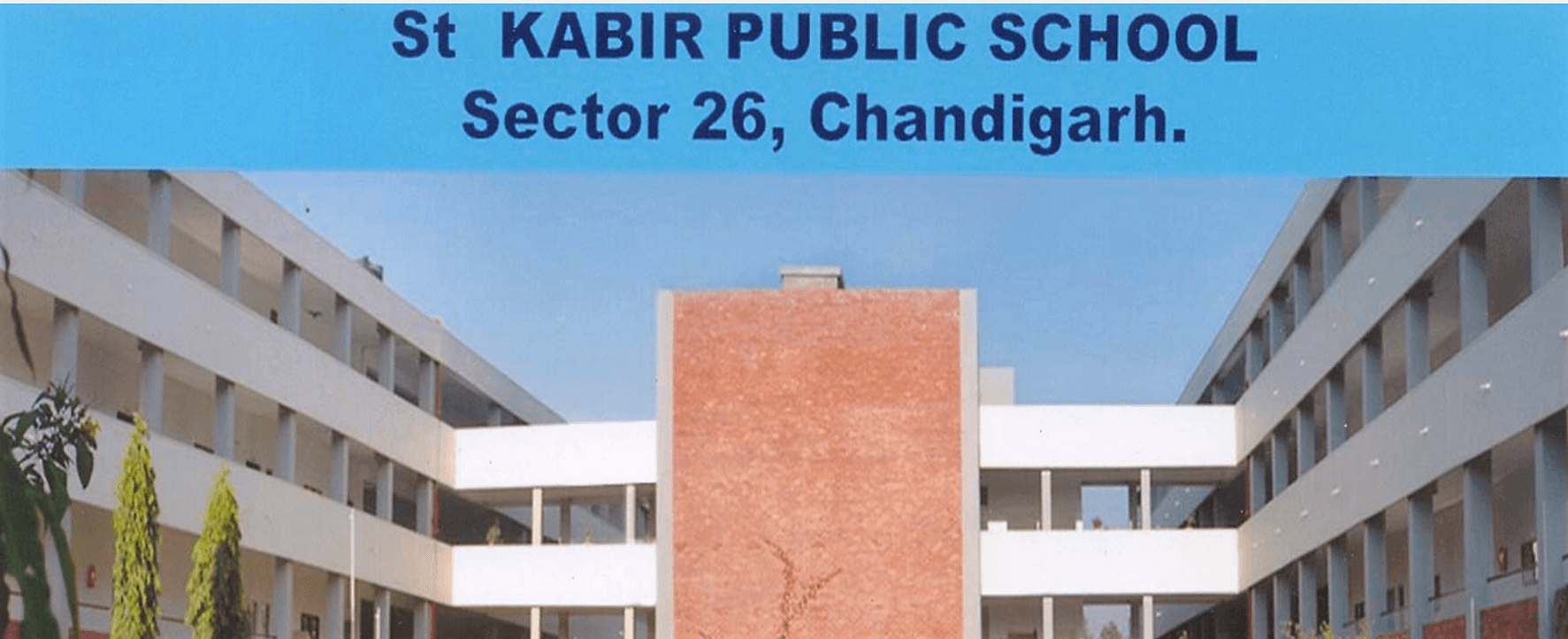 Most-Popular-Schools-In-Chandigarh
