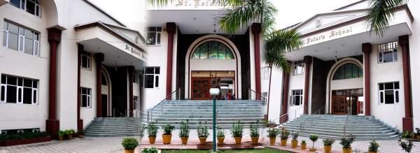 st-peters-school-chandigarh