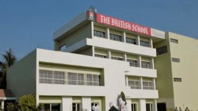 the-british-school-chandigarh