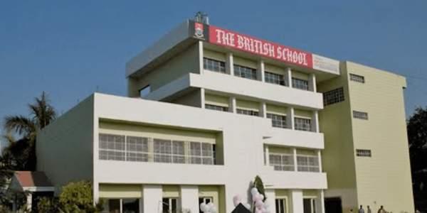 the-british-school-chandigarh