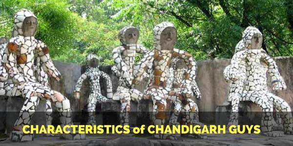 CHANDIGARH-GUYS