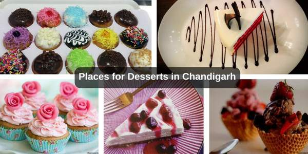 Desserts-in-Chandigarh