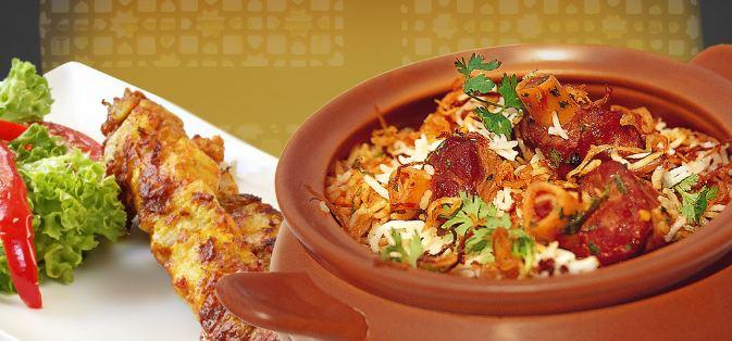 Kebab-and-Biriyani-Fest-hometel-chandigarh