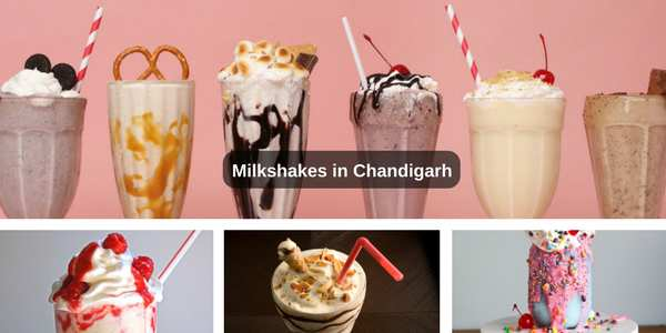 Milk-shakes-chandigarh