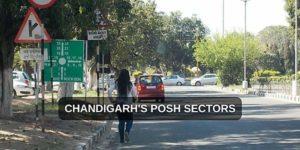 POSH-SECTORS-CHANDIGARH