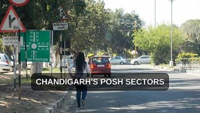 POSH-SECTORS-CHANDIGARH