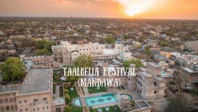 TAALBELIA-FESTIVAL-MANDAWA