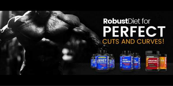 robust-diet-startup-gym-supplement-chandigarh
