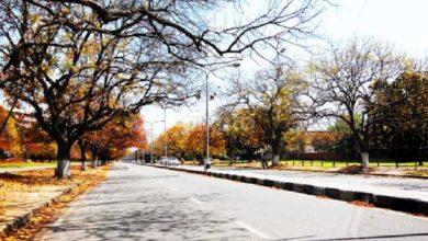 chandigarh-city