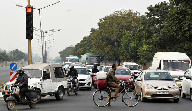 accident-prone-area-chandigarh