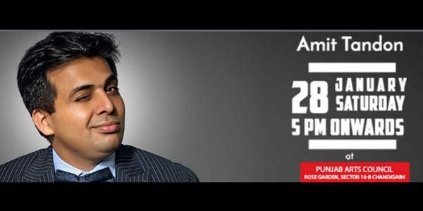 amit-tandon-comedy-chandigarh
