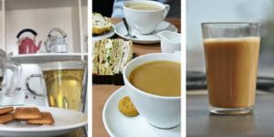 chai-chandigarh-tea-cafe