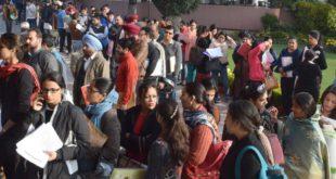 chandigarh-school-admission-parents