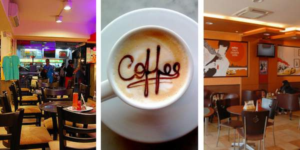 coffee-shops-chandigarh