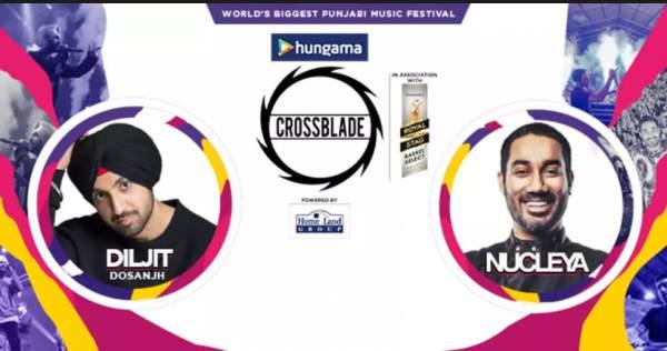 crossblade-music-festival-chandigarh