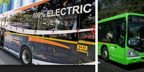 electric-buses-chandigarh