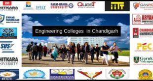 enginneering-colleges-chandigarh