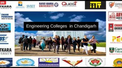 enginneering-colleges-chandigarh