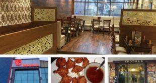 food-bar-kharar