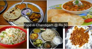 food-chandigarh-rs-50