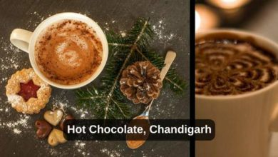 hot-chocolate-chandigarh