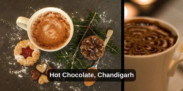 hot-chocolate-chandigarh