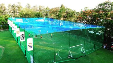 kickstart-mini-football-stadium-chandigarh