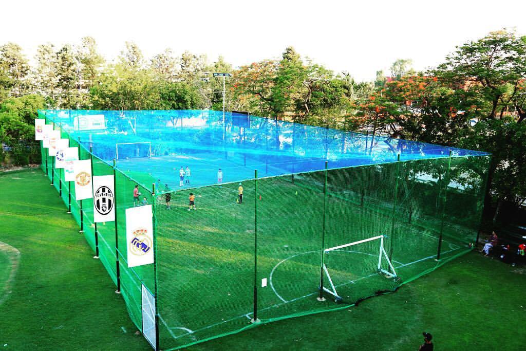 kickstart-mini-football-stadium-chandigarh