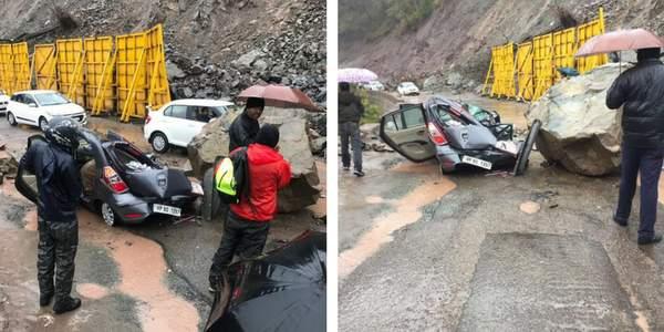 landslide-chandigarh-shimla-2017