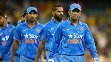 m-s-dhoni-retires-captain