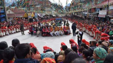 manali-winter-carnival