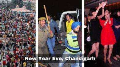 new-year-eve-chandigarh