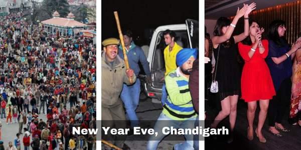new-year-eve-chandigarh
