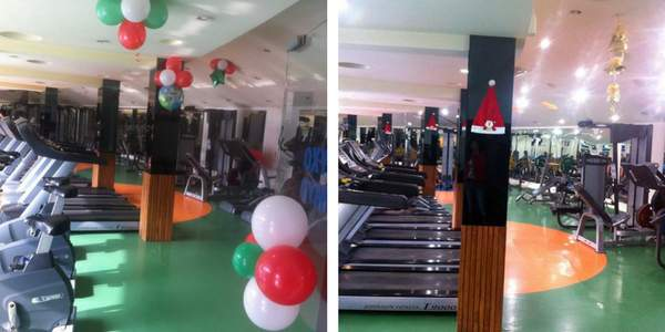 oxy-gym-mountview-chandigarh