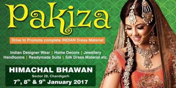 pakiza-chandigarh-exhibition
