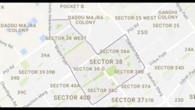 sector-38-chandigarh