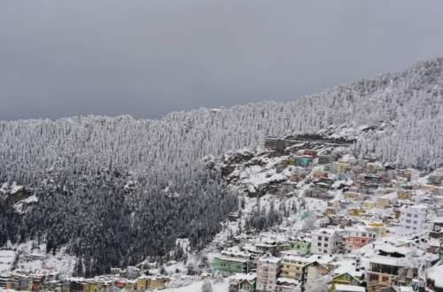 shimla-2017-snowfall-2