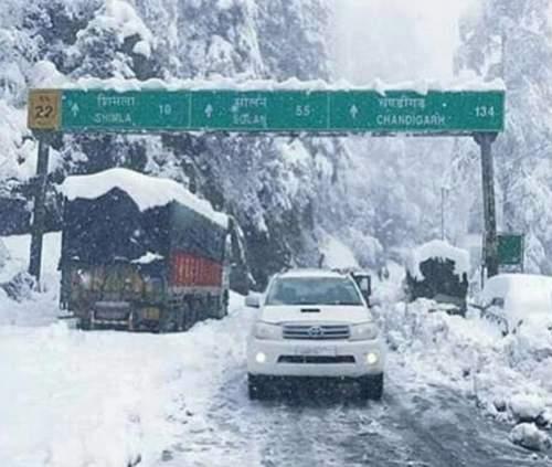 shimla-2017-snowfall-3