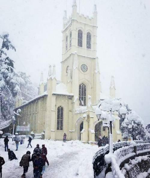 shimla-2017-snowfall-5