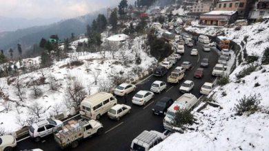 shimla-snow-road